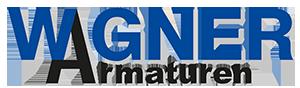 Wagner Armaturen GmbH Logo